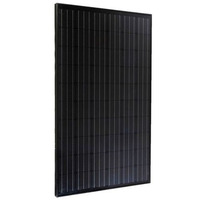Солнечная батарея Aurinko Au-FSM-50M