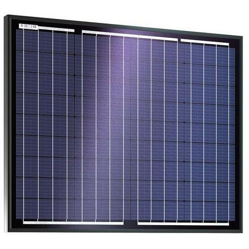 Солнечная батарея Aurinko Au-FSM-50P