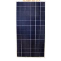 Солнечный модуль Delta BST 540-72 M HC