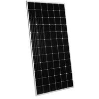 Солнечный модуль Delta BST 360-24 М
