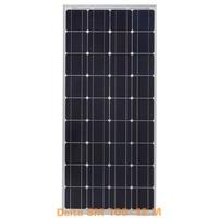 Солнечный модуль Delta SM 100-12 М