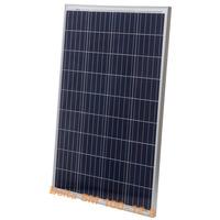 Солнечный модуль Delta SM 100-12 P