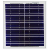 Солнечный модуль Delta SM 15-12 P