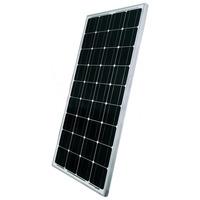 Солнечная панель Восток ФСМ 100М