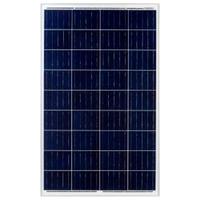 Солнечная панель Восток ФСМ 100П