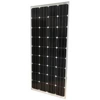 Солнечная панель Восток ФСМ 150М