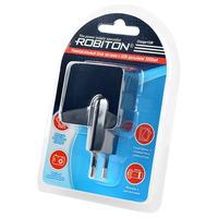Блок питания ROBITON Charger15W 15167