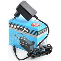 Блок питания ROBITON IR12-500S(+) 14934