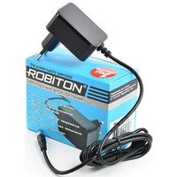 Блок питания ROBITON IR12-500S 14932