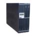 ИБП ELTENA (INELT) Monolith 6000RT