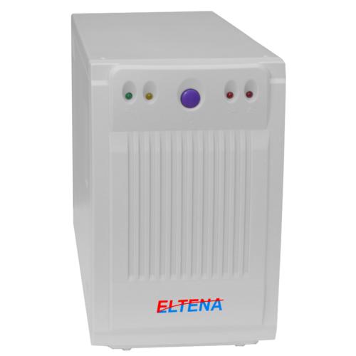 ИБП ELTENA (INELT) Smart Station Power 1000
