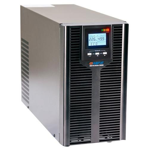ИБП Энергия Pro OnLine 12000 напольный Е0201-0048