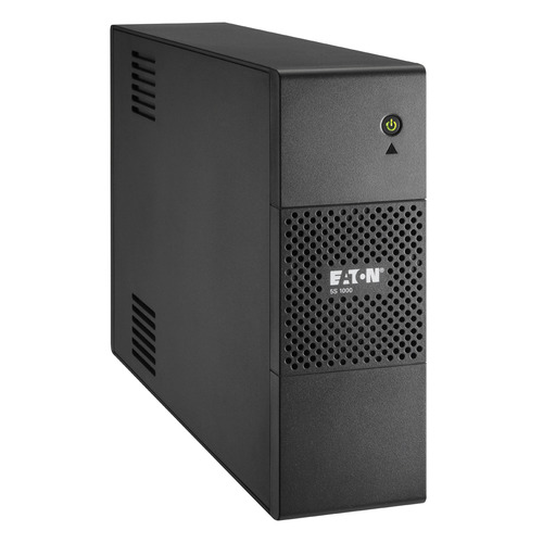 ИБП Eaton 5S 1500i