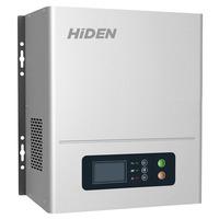 ИБП Hiden Control HPK20-1012 с PWM контроллером