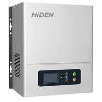 ИБП Hiden Control HPS20-0612N