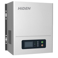 ИБП Hiden Control HPS20-1012N