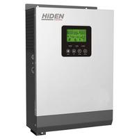 ИБП Hiden Control HS20-2024P с PWM контроллером