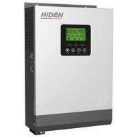 ИБП Hiden Control HS20-3024P с PWM контроллером