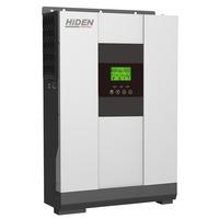 ИБП Hiden Control HS20-5048M с MPPT контроллером