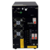 ИБП Hiden Expert UDC9206H-12A