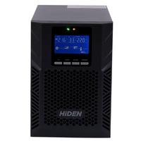 ИБП HIDEN UDC906H