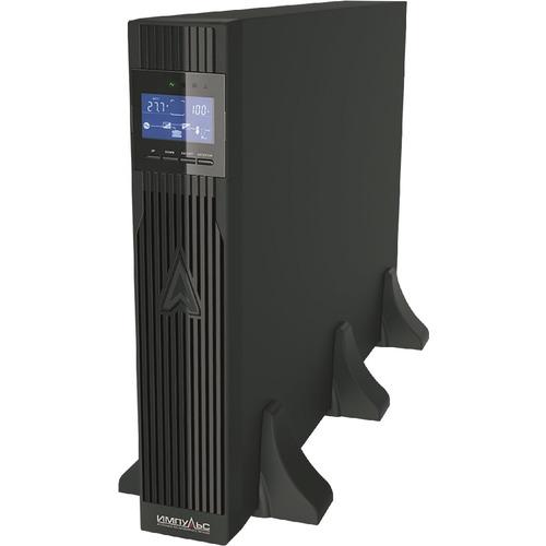 ИБП Импульс Фристайл 3000 ВА