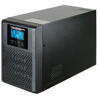 ИБП Ippon Innova G2 Euro 1000 900 Вт 1000 ВА Черный 1080974