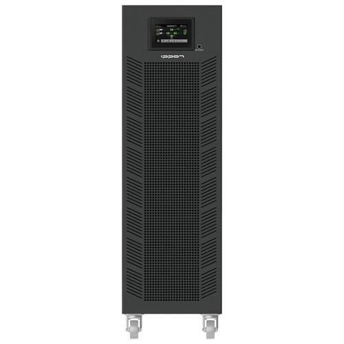 ИБП Ippon Innova RT 33 40K Tower 40000 Вт 40000 ВА Черный