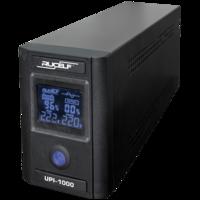 ИБП Rucelf UPI-1000-24-EL