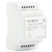 ИБП SKAT-12-1.0-DIN