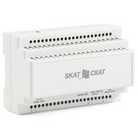 ИБП SKAT-12-3.0-DIN