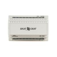 ИБП SKAT-12-6,0 DIN