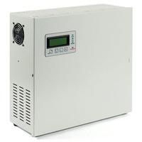 ИБП SKAT-V.1200DC-12KM