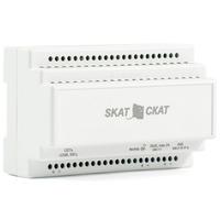 ИБП SKAT-24-2.0-DIN