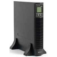 ИБП SKAT-UPS 1000 RACK+2x9Ah