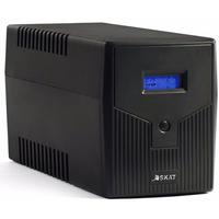 ИБП SKAT-UPS 2000/1200