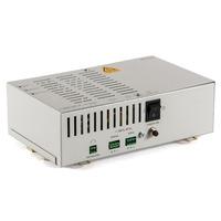 ИБП SKAT-UPS 500/300 DIN