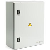 ИБП SKAT-UPS 600 IP65