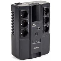 ИБП SKAT-UPS 800 AI