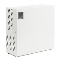 ИБП SKAT-V.12DC-18 исп.5000
