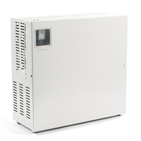 ИБП SKAT-V.12DC-24 исп.5000