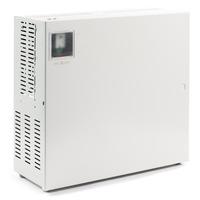 ИБП SKAT-V.24x12VDC
