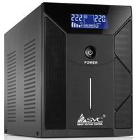 ИБП (UPS) SVC V-3000-F-LCD