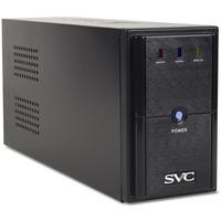 ИБП (UPS) SVC V-600-L