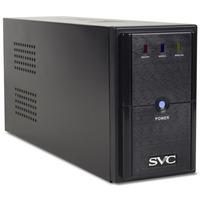 ИБП (UPS) SVC V-500-L