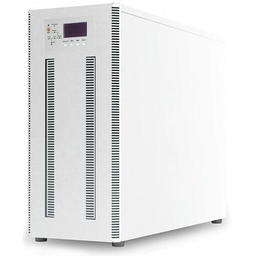 Трехфазный ИБП Штиль ST33010 (10 кВА)