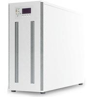 Трехфазный ИБП Штиль ST33010S (10 кВА)