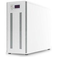 Трехфазный ИБП Штиль ST33015S (15 кВА)