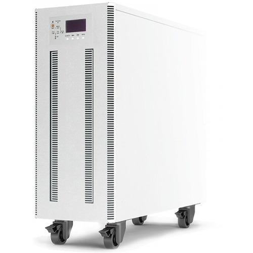 Трехфазный ИБП Штиль ST33020S (20 кВА)
