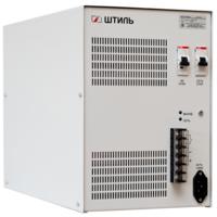 ИБП постоянного тока Штиль PS1210G